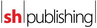 SH publishing